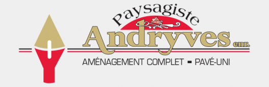 Paysagiste Andryves