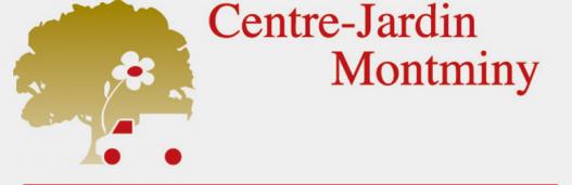 Centre Jardin Michel Montminy inc.