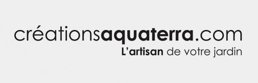 Créations Aquaterra