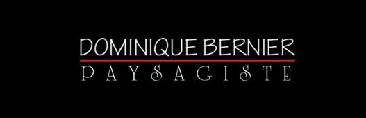 Dominique Bernier paysagiste