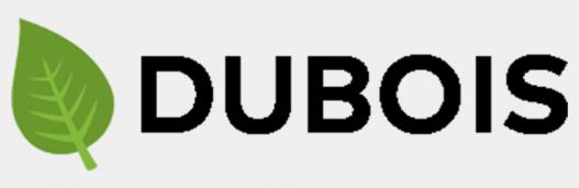 Dubois aménagement inc