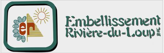 Embellissements Riviere-du-Loup inc.