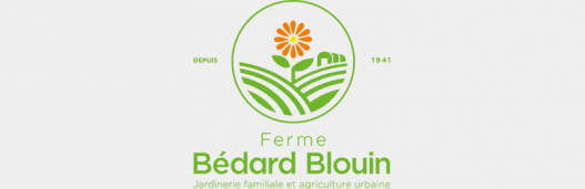 Ferme Bedard & Blouin inc.