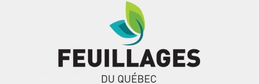 Feuillages du Québec (les)