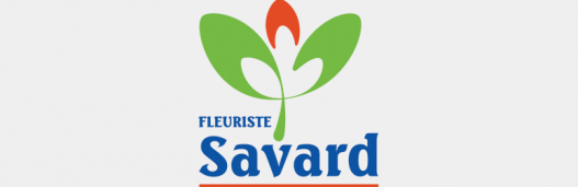 Fleuriste Savard inc.