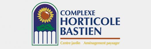 Complexe horticole Bastien s.e.n.c.