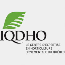 IGDHO - Le centre d'expertise en horticulture ornemental du Québec