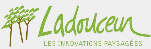 Innovations paysagées Ladouceur inc. (les)