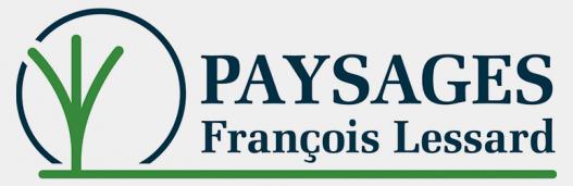 Paysages François Lessard inc.