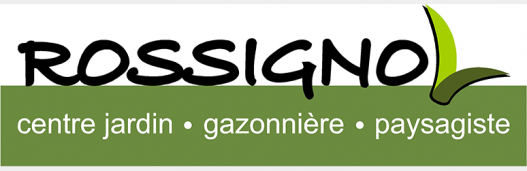 Rossignol - Centre jardin