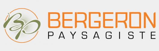 Bergeron paysagiste