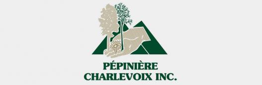 Pepiniere Charlevoix inc.