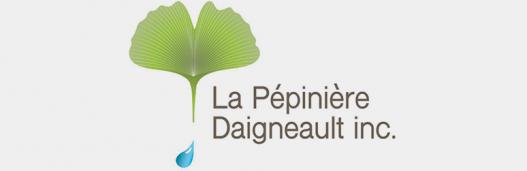 Pepiniere Daigneault inc. (la)