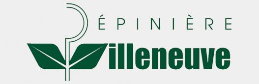 Pépinière Villeneuve