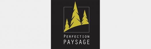 Perfection paysage inc.