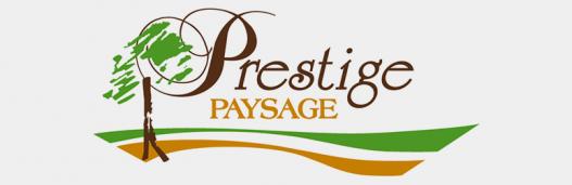 Prestige paysage