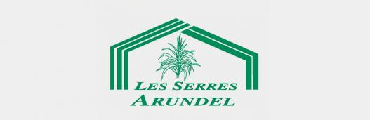 Les serres Arundel s.e.n.c.