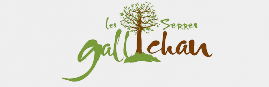 Les serres Gallichan ltee
