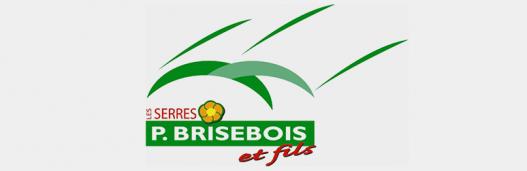 Serres Pierre Brisebois et fils s.e.n.c (les)